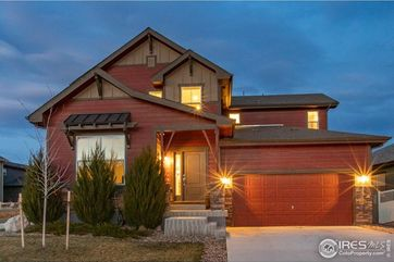 1776 Sunshine Avenue Longmont, CO 80504 - Image 1