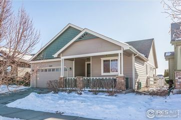 2545 Maple Hill Drive Fort Collins, CO 80524 - Image 1