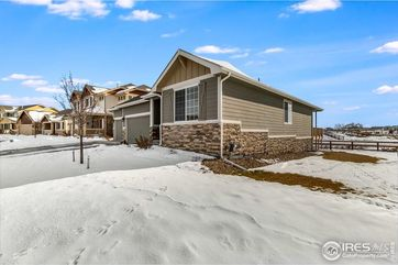 783 Corn Stalk Court Windsor, CO 80550 - Image 1