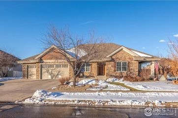 7511 19th St Rd Greeley, CO 80634 - Image 1