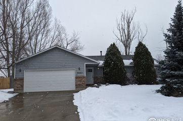 2603 Quince Court Fort Collins, CO 80526 - Image 1