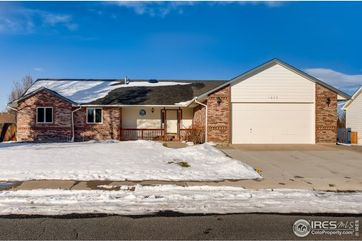 1003 N 3rd Street Johnstown, CO 80534 - Image 1