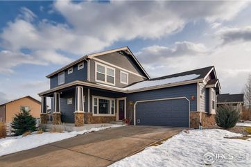 2262 Clearfield Way Fort Collins, CO 80524 - Image 1