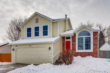 4828 W 8th Street Greeley, CO 80634 - Image 1