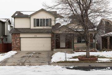 1514 Windcreek Court Fort Collins, CO 80526 - Image 1