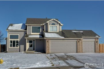 3281 Belmont Court Wellington, CO 80549 - Image 1