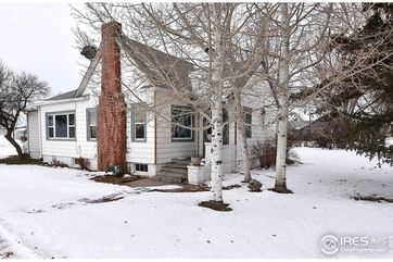 1756 Highway 60 Loveland, CO 80537 - Image 1