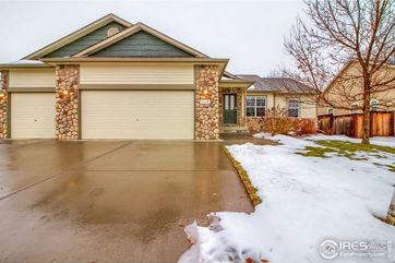 310 Prairie Clover Way Severance, CO 80550 - Image 1