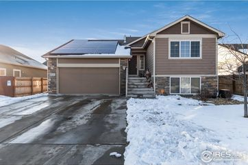 2841 Avocado Avenue Greeley, CO 80631 - Image 1