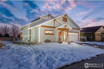 908 Elgin Court Fort Collins, CO 80524 - Image 1
