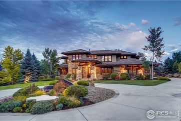 1200 White Hawk Ranch Drive Boulder, CO 80303 - Image 1