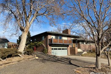 2131 25th Street Greeley, CO 80631 - Image 1