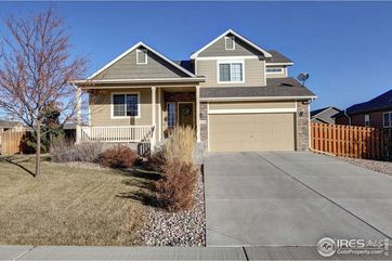 4412 River Run Lane Wellington, CO 80549 - Image 1