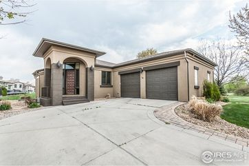 4014 S Lemay Avenue #16 Fort Collins, CO 80525 - Image 1