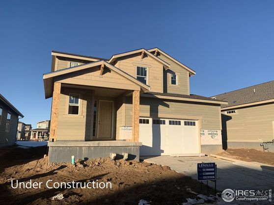 3014 Reliant Street Fort Collins, CO 80524