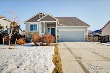 7358 Atlantis Street Wellington, CO 80549 - Image 1