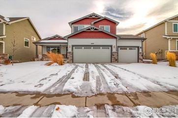 1607 Mount Meeker Avenue Berthoud, CO 80513 - Image 1