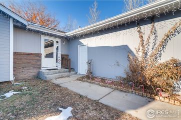 2313 42nd Ave Ct Greeley, CO 80634 - Image 1