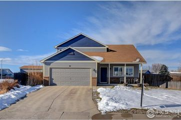 81 Mountain Ash Court Milliken, CO 80543 - Image 1