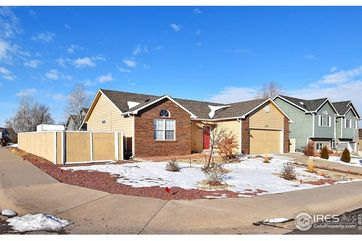 1617 51st Avenue Greeley, CO 80634 - Image 1