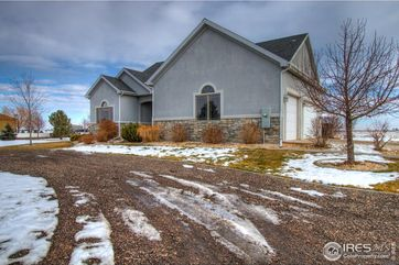 20186 Leola Way Eaton, CO 80615 - Image 1