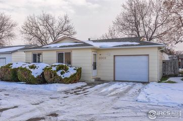 2003 Wedgewood Court Greeley, CO 80631 - Image 1