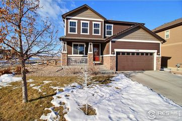 1129 103rd Avenue Greeley, CO 80634 - Image 1