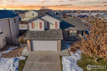 713 S Carriage Drive Milliken, CO 80543 - Image 1