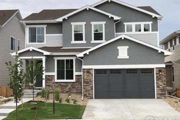 6690 Balsam Street Arvada, CO 80004 - Image