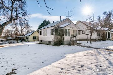 1902 7th Avenue Greeley, CO 80631 - Image 1
