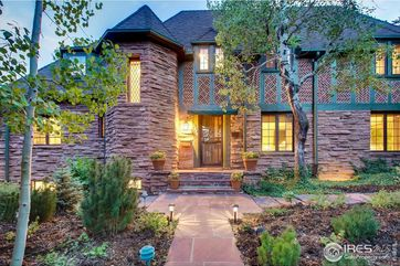 1302 Baseline Road Boulder, CO 80302 - Image 1
