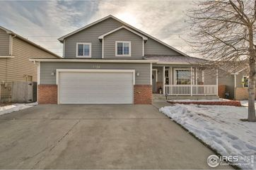 4126 W 31st Street Greeley, CO 80634 - Image 1