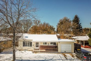 2507 12th Ave Ct Greeley, CO 80631 - Image 1