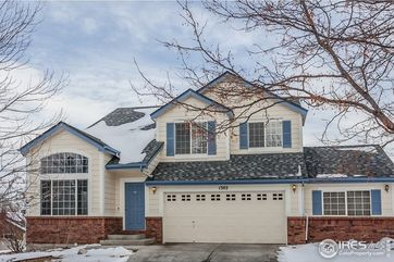1302 Basseterre Place Fort Collins, CO 80525 - Image 1