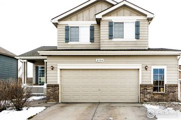 2504 Carriage Drive Milliken, CO 80543 - Image 1