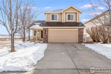 1203 Reeves Drive Fort Collins, CO 80526 - Image 1