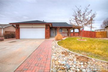 609 Kenosha Court Windsor, CO 80550 - Image 1