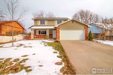 2900 Sombrero Lane Fort Collins, CO 80525 - Image 1