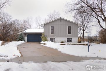 1601 Windsor Court Fort Collins, CO 80526 - Image 1