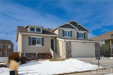 1115 78th Avenue Greeley, CO 80634 - Image 1