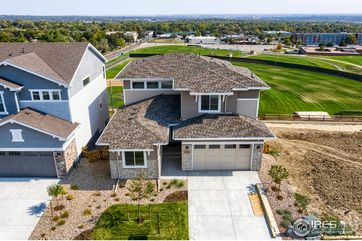 6684 Balsam Street Arvada, CO 80004 - Image