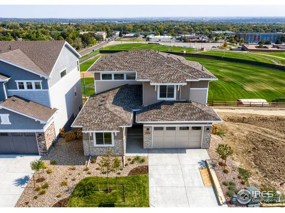 6684 Balsam Street Arvada, CO 80004