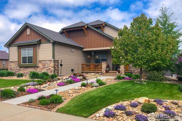 8200 Wynstone Court Windsor, CO 80550 - Image 1