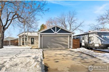 1000 Juniper Drive Windsor, CO 80550 - Image 1