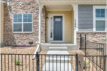 1704 W 50th Street Loveland, CO 80538 - Image 1