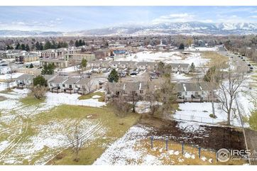 702 Glenmoor Drive Fort Collins, CO 80521 - Image 1