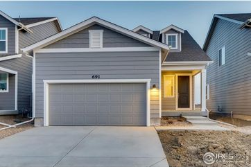 691 GRAND MARKET Avenue Berthoud, CO 80513 - Image 1