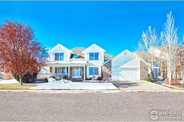 1923 Rivers Edge Road Windsor, CO 80550 - Image 1