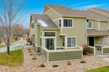 6808 Antigua Drive Fort Collins, CO 80525 - Image 1