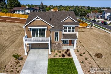 8247 W 66th Drive Arvada, CO 80004 - Image